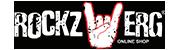 ROCKZWERG® ONLINE SHOP